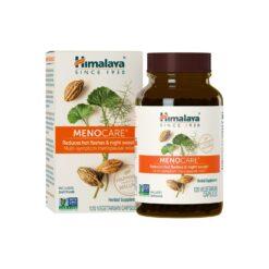 Himalaya Menopause care