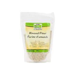 Almond Flour Now Foods