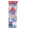 NEILMED NASOGEL SPRAY GEL For Dry nose